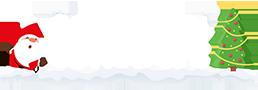 FeelGood Lentilles de contact logo