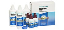 Boston Advance Pack Cleaner & Conditioning