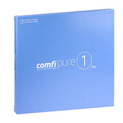 comfi Pure 1 Day