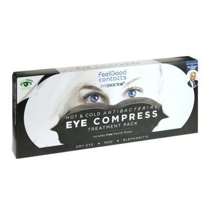 The Eye Doctor Premium
