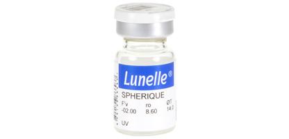 Lunelle ES70