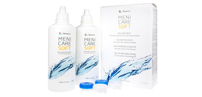 Menicare Soft - 720ml