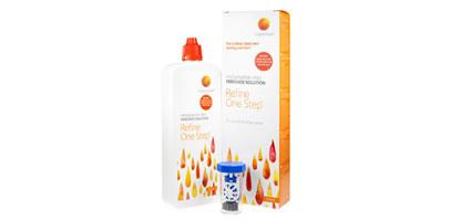 Refine One Step Solution – 250 ml